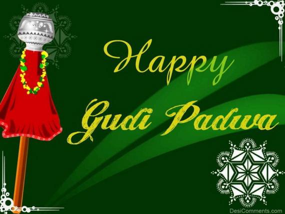 The- Maharashtrian -Happy- New- Year- Gudi- Padwa -Greeting- Cards_02