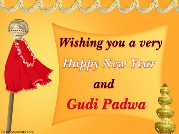 The- Maharashtrian -Happy- New- Year- Gudi- Padwa -Greeting- Cards_05