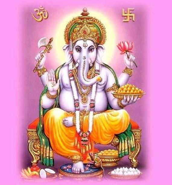 The- Maharashtrian -Happy- New- Year- Gudi- Padwa -Greeting- Cards_07