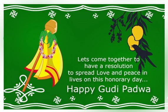 The- Maharashtrian -Happy- New- Year- Gudi- Padwa -Greeting- Cards_15