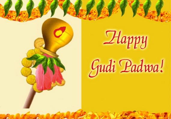 The- Maharashtrian -Happy- New- Year- Gudi- Padwa -Greeting- Cards_31