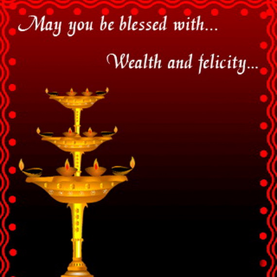 The- Maharashtrian -Happy- New- Year- Gudi- Padwa -Greeting- Cards_37