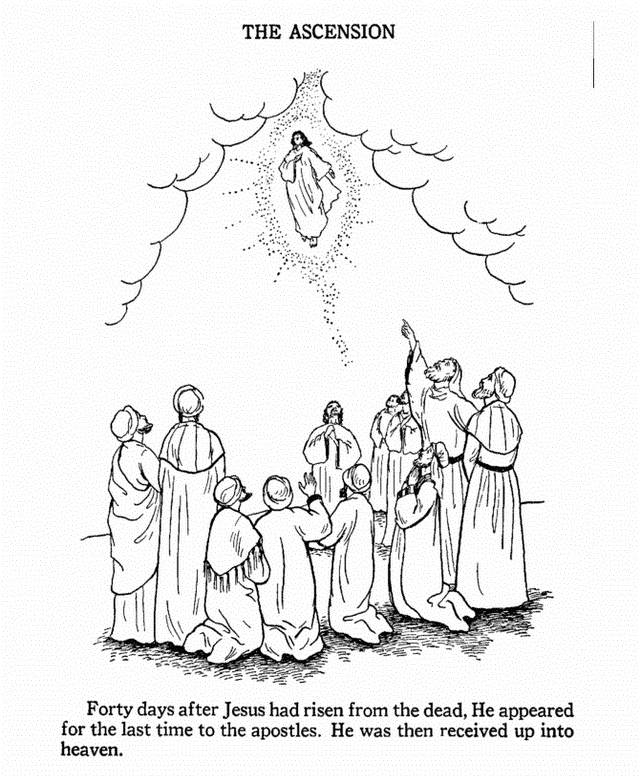 Ascension Of Jesus Christ Coloring Pages in addition 412220172113521219 as well 2 also God Is Watching Over You I Know Because I Aske likewise Prayer Requests. on sending pray