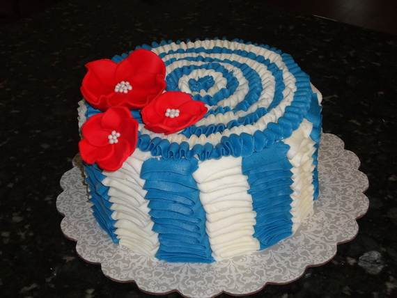 Best-Memorial-Day-Cakes_06