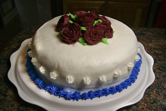 Best-Memorial-Day-Cakes_10