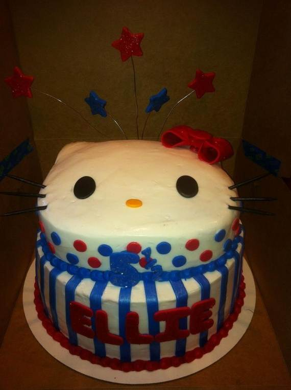 Best-Memorial-Day-Cakes_12