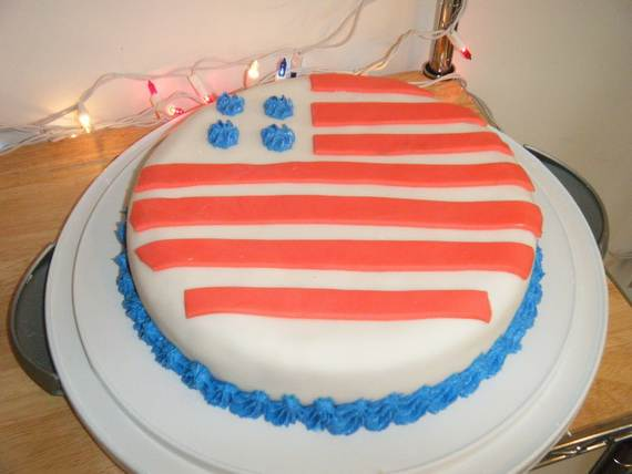 Best-Memorial-Day-Cakes_14