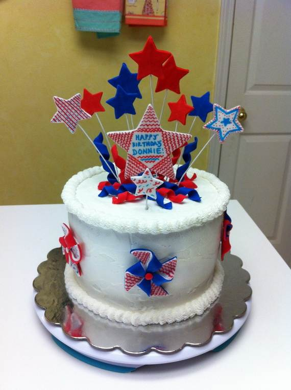 Best-Memorial-Day-Cakes_20
