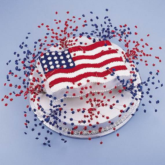 Best-Memorial-Day-Cakes_21