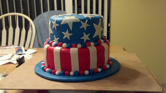 Best-Memorial-Day-Cakes_24