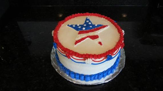 Best-Memorial-Day-Cakes_28