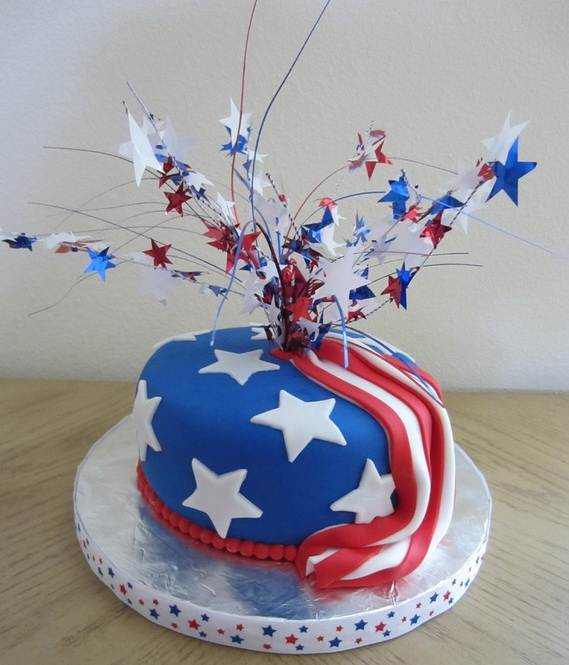 Best-Memorial-Day-Cakes_32