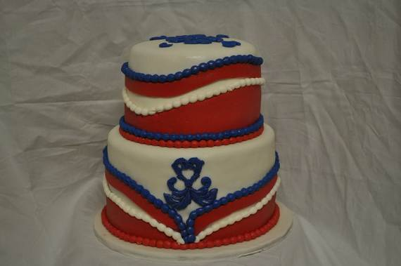 Best-Memorial-Day-Cakes_33