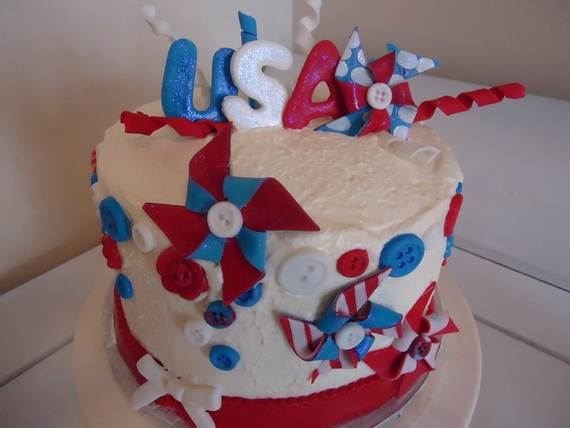 Best-Memorial-Day-Cakes_34