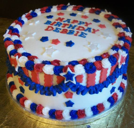 Best-Memorial-Day-Cakes_42