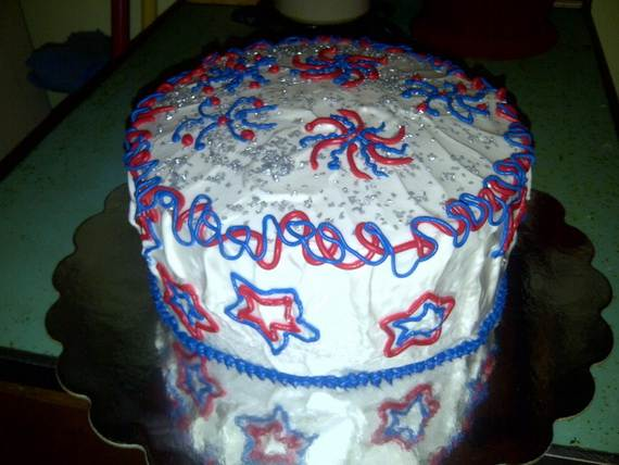 Best-Memorial-Day-Cakes_45