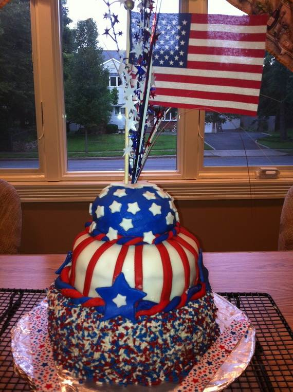 Best-Memorial-Day-Cakes_53