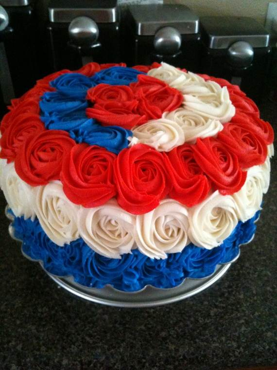 Best-Memorial-Day-Cakes_56