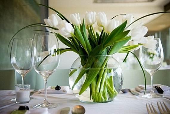 Creative-Mothers-Day-Table-Centerpiece-Decoratio_61
