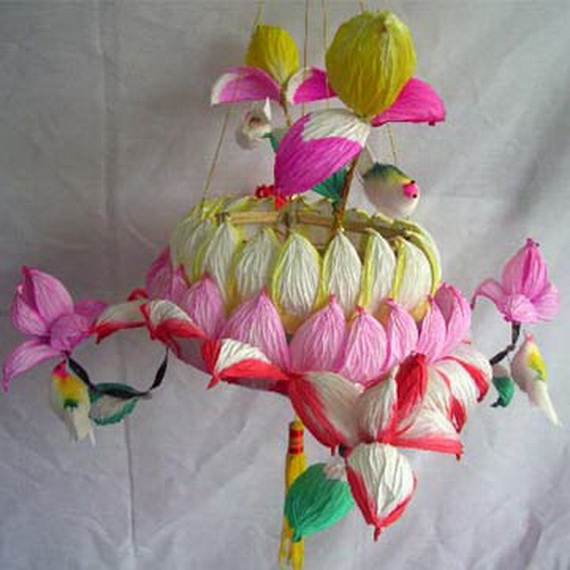 DIY-Paper-Lotus-Lanterns-for-Buddha's-Birthday__061