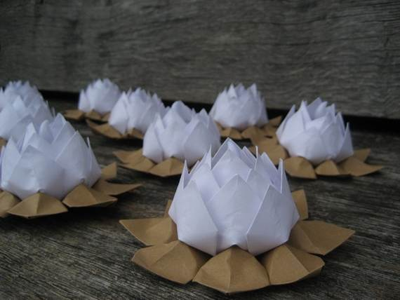 DIY-Paper-Lotus-Lanterns-for-Buddha's-Birthday__131