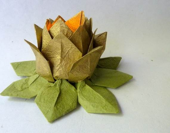 DIY-Paper-Lotus-Lanterns-for-Buddha's-Birthday__171