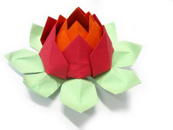 DIY-Paper-Lotus-Lanterns-for-Buddha's-Birthday__221