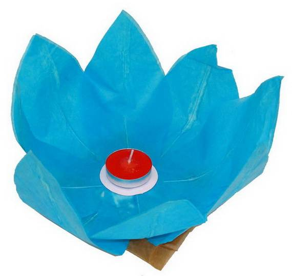 DIY-Paper-Lotus-Lanterns-for-Buddha's-Birthday__291