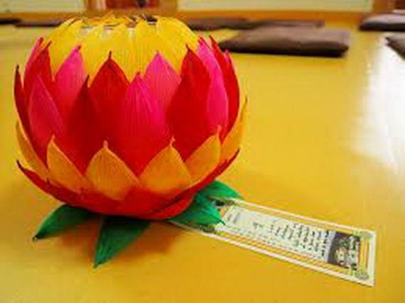 DIY-Paper-Lotus-Lanterns-for-Buddha's-Birthday__301
