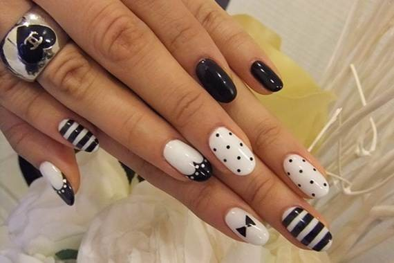 Hot-Beautiful-Spring-Nail-Trend-Designs-and-Ideas-For-2013_31