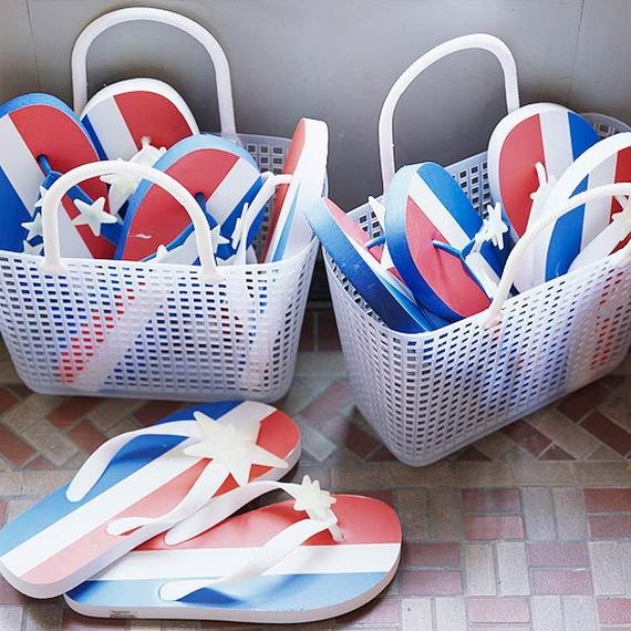 Quick-and-Easy-4th-of-July-Craft-Ideas_01