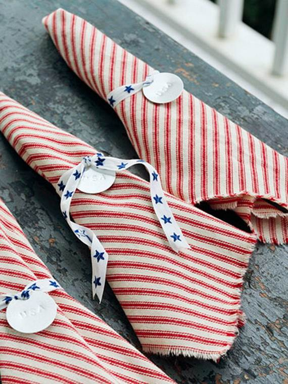 Quick- and -Easy- 4th- of- July- Craft -Ideas_02