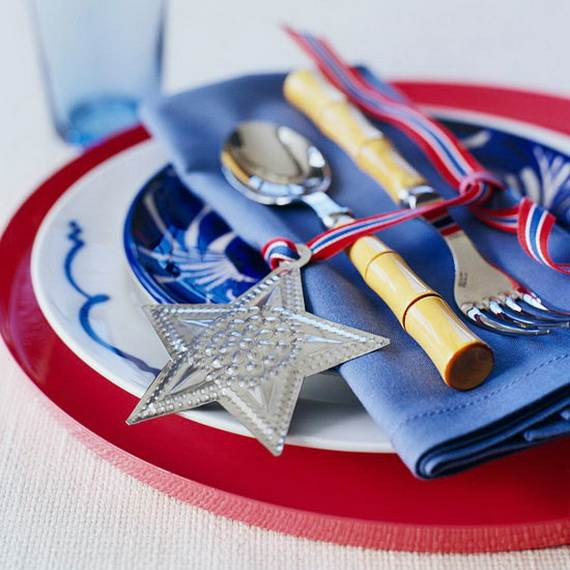Quick- and -Easy- 4th- of- July- Craft -Ideas_03