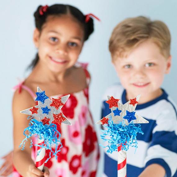 Quick- and -Easy- 4th- of- July- Craft -Ideas_07