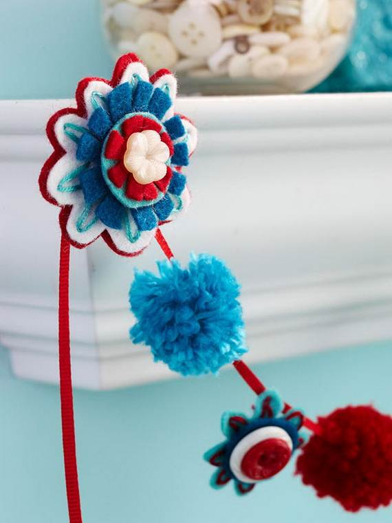 Quick- and -Easy- 4th- of- July- Craft -Ideas_08