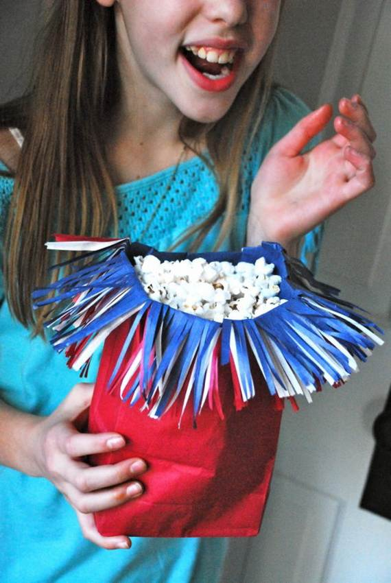 Quick- and -Easy- 4th- of- July- Craft -Ideas_09