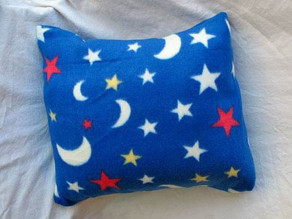 Quick- and -Easy- 4th- of- July- Craft -Ideas_11