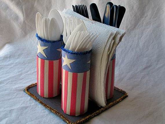 Quick- and -Easy- 4th- of- July- Craft -Ideas_12