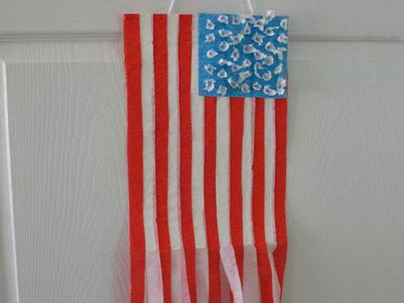 Quick-and-Easy-4th-of-July-Craft-Ideas_13
