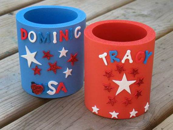 Quick- and -Easy- 4th- of- July- Craft -Ideas_15