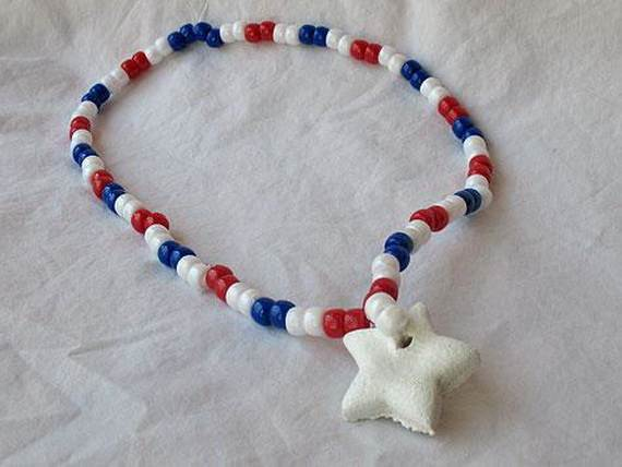 Quick- and -Easy- 4th- of- July- Craft -Ideas_16