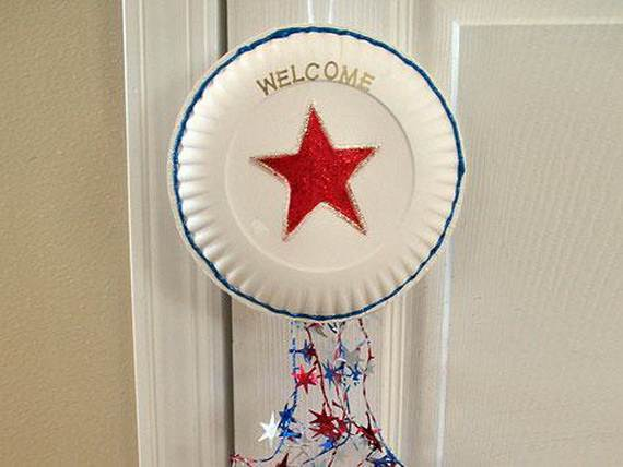 Quick- and -Easy- 4th- of- July- Craft -Ideas_17