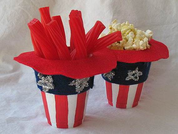 Quick- and -Easy- 4th- of- July- Craft -Ideas_19