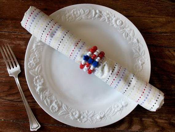 Quick- and -Easy- 4th- of- July- Craft -Ideas_20