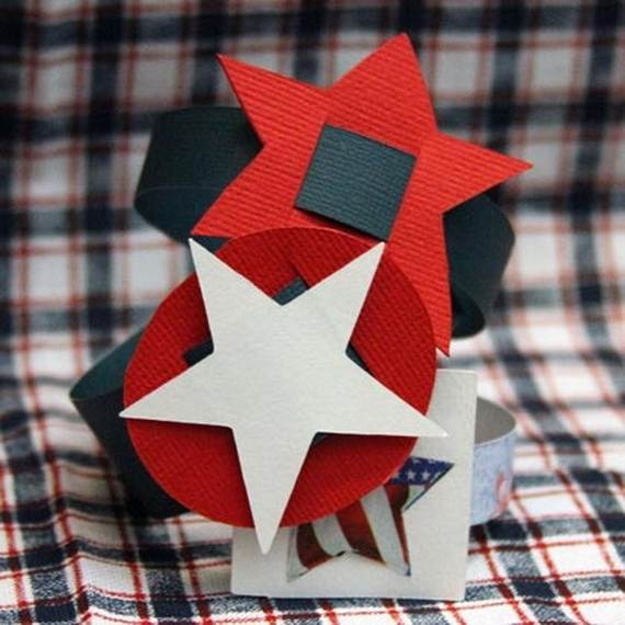 Quick- and -Easy- 4th- of- July- Craft -Ideas_21