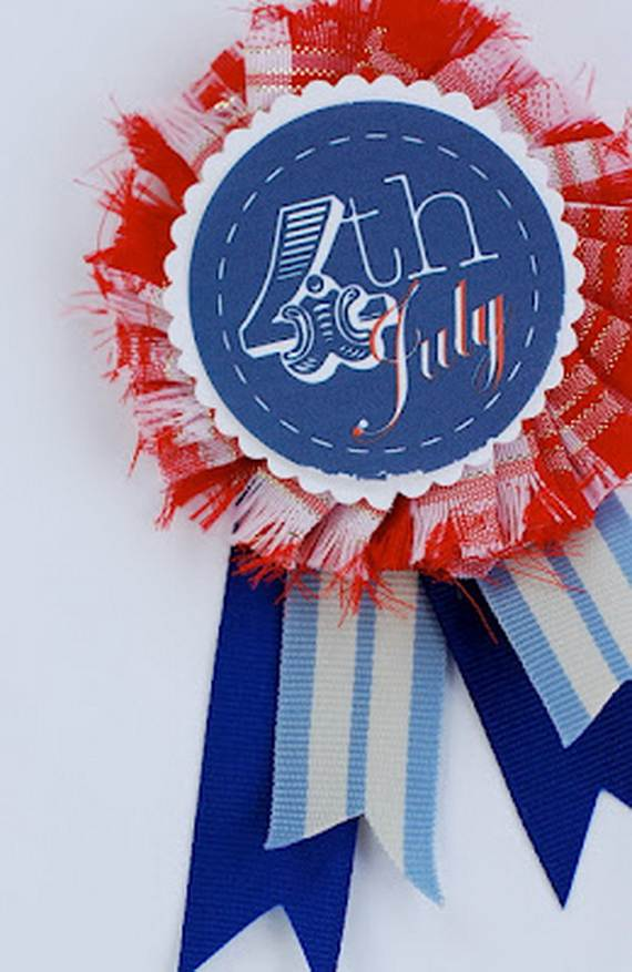 Quick- and -Easy- 4th- of- July- Craft -Ideas_22