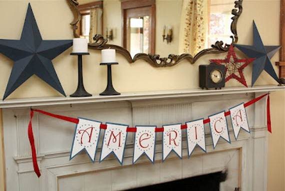 Quick- and -Easy- 4th- of- July- Craft -Ideas_23