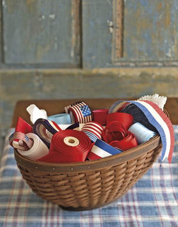 Quick- and -Easy- 4th- of- July- Craft -Ideas_24