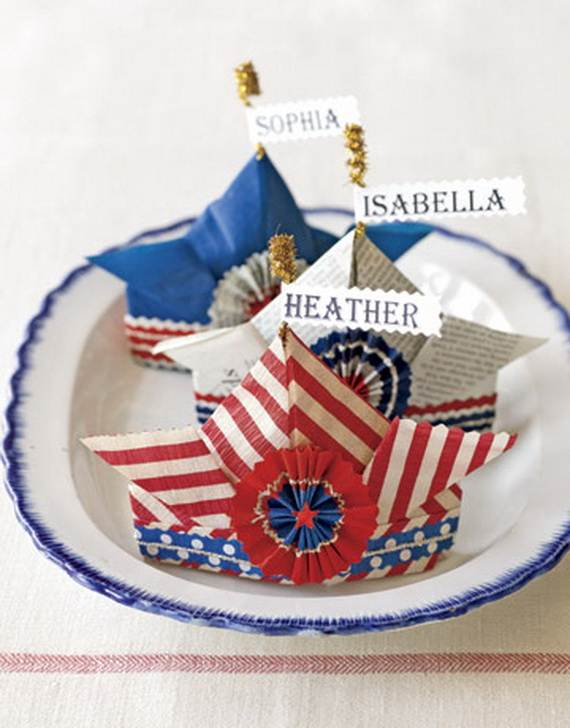 Quick- and -Easy- 4th- of- July- Craft -Ideas_30