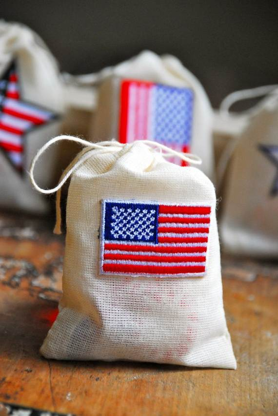 Quick- and -Easy- 4th- of- July- Craft -Ideas_34